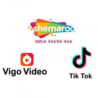 https://indiantelevision.com/sites/default/files/styles/340x340/public/images/tv-images/2018/08/16/shemaroo.jpg?itok=TrofPVfV