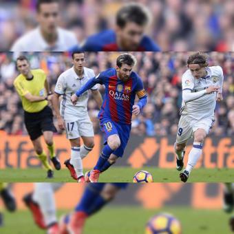 https://indiantelevision.com/sites/default/files/styles/340x340/public/images/tv-images/2018/08/21/La_Liga.jpg?itok=BJQwtFaO