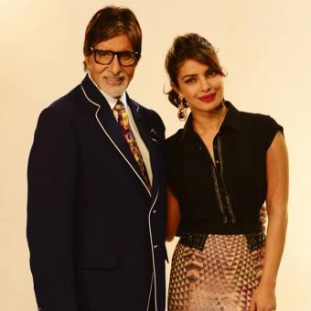 https://indiantelevision.com/sites/default/files/styles/340x340/public/images/tv-images/2018/09/04/Amitabh%20Bachchan%20and%20Priyanka%20Chopra.jpg?itok=1tACwOfe