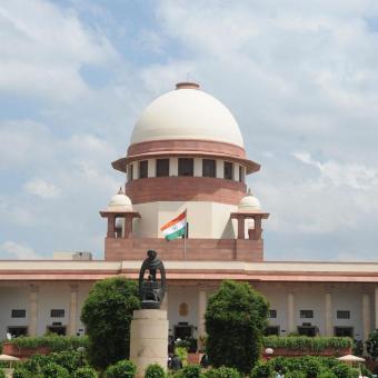 https://indiantelevision.com/sites/default/files/styles/340x340/public/images/tv-images/2018/09/04/HIGH-court-800x800.jpg?itok=qYgOQjY9