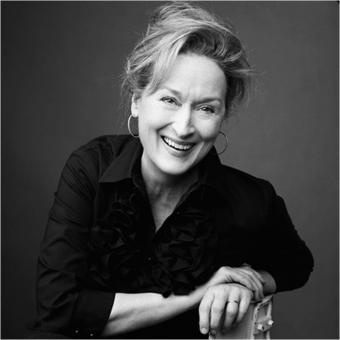 https://indiantelevision.com/sites/default/files/styles/340x340/public/images/tv-images/2018/09/04/Meryl%20Streep.jpg?itok=1dqw0ZX8