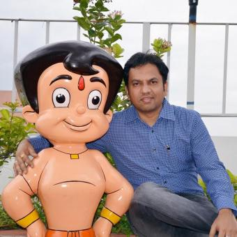 https://indiantelevision.com/sites/default/files/styles/340x340/public/images/tv-images/2018/09/04/Rajiv%20Chilaka_0.jpg?itok=Fxq0mbpS