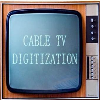 https://indiantelevision.com/sites/default/files/styles/340x340/public/images/tv-images/2018/09/04/cable%20das%20%281%29.jpg?itok=ub9WojnS