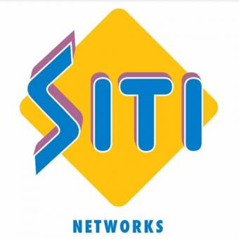 https://indiantelevision.com/sites/default/files/styles/340x340/public/images/tv-images/2018/09/11/siti.jpg?itok=nY3qxUiC