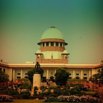 https://indiantelevision.com/sites/default/files/styles/340x340/public/images/tv-images/2018/09/13/Madras-HC02-Story.jpg?itok=X7GVtojE