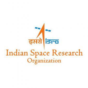 https://indiantelevision.com/sites/default/files/styles/340x340/public/images/tv-images/2018/09/18/ISRO_Satellites.jpg?itok=7HCZ2yyE