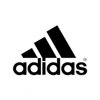 https://indiantelevision.com/sites/default/files/styles/340x340/public/images/tv-images/2018/09/26/adidas.jpg?itok=eYGrBeSN