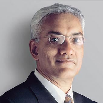 https://indiantelevision.com/sites/default/files/styles/340x340/public/images/tv-images/2018/10/04/Srinivasan_Swamy.jpg?itok=srzV2YpU