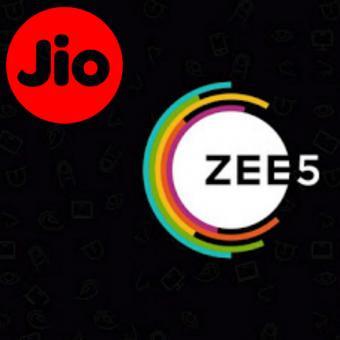 https://indiantelevision.com/sites/default/files/styles/340x340/public/images/tv-images/2018/10/09/jio-jee5.jpg?itok=ZQP_NhOC