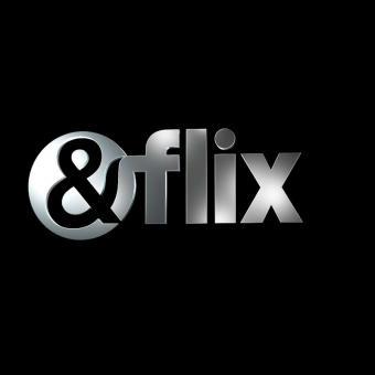 https://indiantelevision.com/sites/default/files/styles/340x340/public/images/tv-images/2018/10/12/flix.jpg?itok=l05t4_Ym