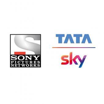 https://indiantelevision.com/sites/default/files/styles/340x340/public/images/tv-images/2018/10/13/logo.jpg?itok=DgIEi_D3
