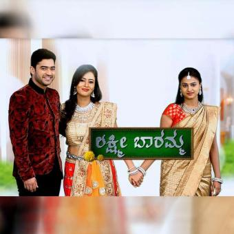 https://indiantelevision.com/sites/default/files/styles/340x340/public/images/tv-images/2018/10/13/regional.jpg?itok=qoFd2a51