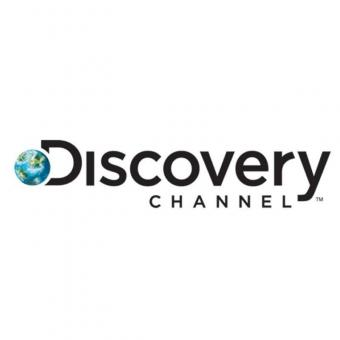 https://indiantelevision.com/sites/default/files/styles/340x340/public/images/tv-images/2018/10/15/discovery.jpg?itok=hb2WzeOp