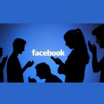 https://indiantelevision.com/sites/default/files/styles/340x340/public/images/tv-images/2018/10/20/Facebook_800.jpg?itok=jXRgS7k7