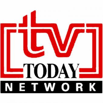 https://indiantelevision.com/sites/default/files/styles/340x340/public/images/tv-images/2018/11/04/tv-today.jpg?itok=6hjyUWm2