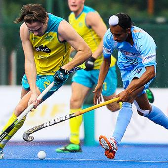 https://indiantelevision.com/sites/default/files/styles/340x340/public/images/tv-images/2018/11/15/hockey.jpg?itok=CCftHmln