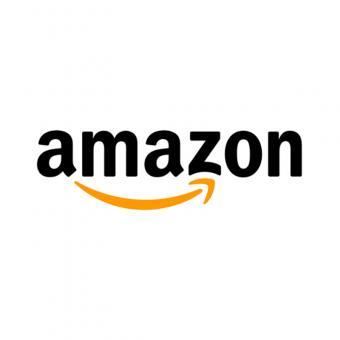 https://indiantelevision.com/sites/default/files/styles/340x340/public/images/tv-images/2018/12/01/Amazon-800.jpg?itok=eyGld1Qa