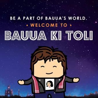 https://indiantelevision.com/sites/default/files/styles/340x340/public/images/tv-images/2018/12/04/Bauua-Ki-Toli.jpg?itok=-QyLIL1t