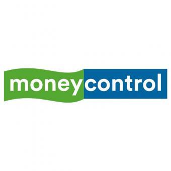 https://indiantelevision.com/sites/default/files/styles/340x340/public/images/tv-images/2018/12/11/moneycontrol.jpg?itok=KboWr6zQ