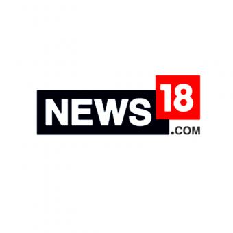 https://indiantelevision.com/sites/default/files/styles/340x340/public/images/tv-images/2018/12/18/news18.jpg?itok=mj8CbRK-