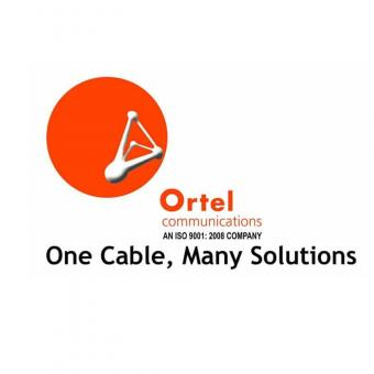 https://indiantelevision.com/sites/default/files/styles/340x340/public/images/tv-images/2018/12/18/ortal.jpg?itok=V1UsWhqy