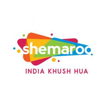 https://indiantelevision.com/sites/default/files/styles/340x340/public/images/tv-images/2018/12/18/shemaroo_0.jpg?itok=gdpHKjAk
