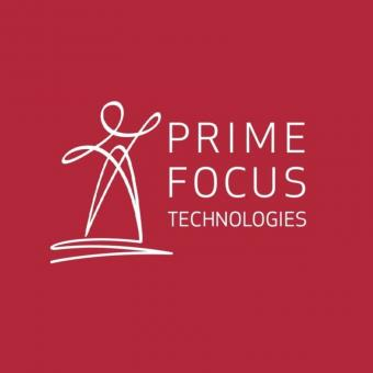 https://indiantelevision.com/sites/default/files/styles/340x340/public/images/tv-images/2018/12/31/Prime-Focus-Technologies.jpg?itok=V_yYX_PB