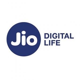 https://indiantelevision.com/sites/default/files/styles/340x340/public/images/tv-images/2019/01/03/jio.jpg?itok=d2e2NTNQ