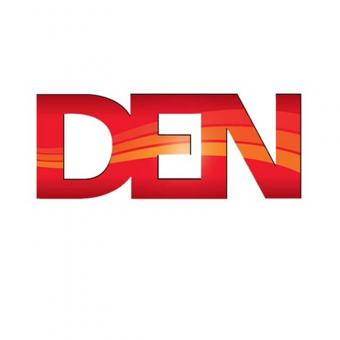 https://indiantelevision.com/sites/default/files/styles/340x340/public/images/tv-images/2019/01/16/den.jpg?itok=X8UT9TVb