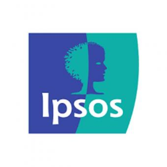 https://indiantelevision.com/sites/default/files/styles/340x340/public/images/tv-images/2019/01/17/ipsos.jpg?itok=AxDkIzZx