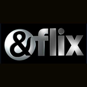 https://indiantelevision.com/sites/default/files/styles/340x340/public/images/tv-images/2019/01/18/flix.jpg?itok=1RgvxTpA