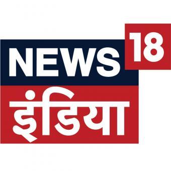 https://indiantelevision.com/sites/default/files/styles/340x340/public/images/tv-images/2019/01/18/news.jpg?itok=PDqQIFhw