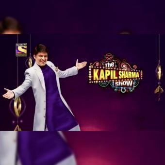 https://indiantelevision.com/sites/default/files/styles/340x340/public/images/tv-images/2019/01/19/Kapil_Sharma_Show.jpg?itok=SXRBwXr7