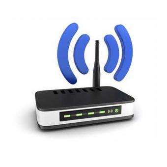 https://indiantelevision.com/sites/default/files/styles/340x340/public/images/tv-images/2019/01/21/broadband.jpg?itok=GAt2jbgU