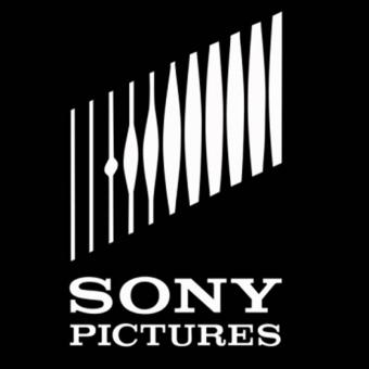 https://indiantelevision.com/sites/default/files/styles/340x340/public/images/tv-images/2019/01/22/Sony-Pictures-Entertainment.jpg?itok=519zGE3s