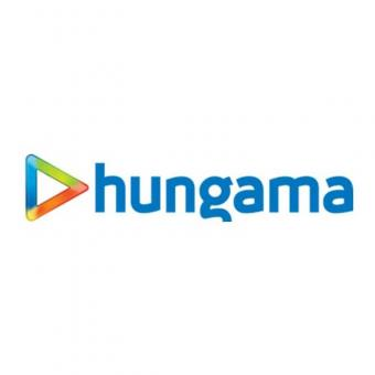 https://indiantelevision.com/sites/default/files/styles/340x340/public/images/tv-images/2019/01/22/hungama.jpg?itok=h0eusU2k