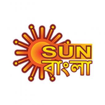 https://indiantelevision.com/sites/default/files/styles/340x340/public/images/tv-images/2019/01/22/sun.jpg?itok=16iUFfMP