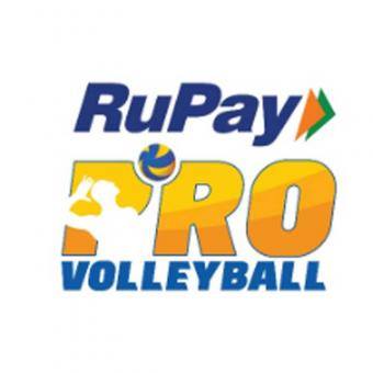 https://indiantelevision.com/sites/default/files/styles/340x340/public/images/tv-images/2019/01/22/volleyball.jpg?itok=yHkBFygg