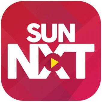 https://indiantelevision.com/sites/default/files/styles/340x340/public/images/tv-images/2019/01/30/sun_0.jpg?itok=CLp5cCQd