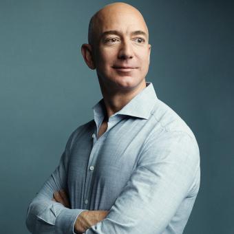 https://indiantelevision.com/sites/default/files/styles/340x340/public/images/tv-images/2019/02/01/Jeff-Bezos.jpg?itok=cSJicOJu