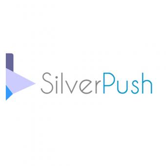 https://indiantelevision.com/sites/default/files/styles/340x340/public/images/tv-images/2019/02/01/silver.jpg?itok=0wDoYLof