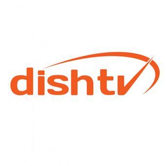 https://indiantelevision.com/sites/default/files/styles/340x340/public/images/tv-images/2019/02/06/dish-TV.jpg?itok=c-WR2mVN