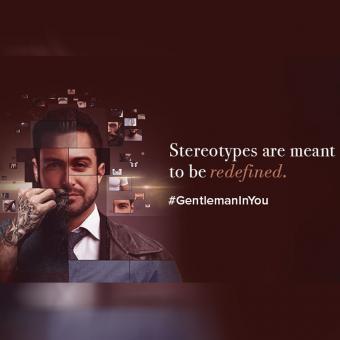 https://indiantelevision.com/sites/default/files/styles/340x340/public/images/tv-images/2019/02/07/GentlemanInYou.jpg?itok=Wef7-G-k