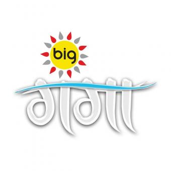 https://indiantelevision.com/sites/default/files/styles/340x340/public/images/tv-images/2019/02/07/big-gabnga.jpg?itok=6pctfM5D