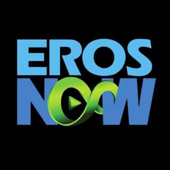 https://indiantelevision.com/sites/default/files/styles/340x340/public/images/tv-images/2019/02/08/Eros-now.jpg?itok=NaWb7Rta