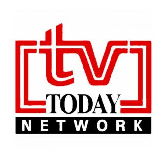 https://indiantelevision.com/sites/default/files/styles/340x340/public/images/tv-images/2019/02/09/TV-today.jpg?itok=pQ0QNn96