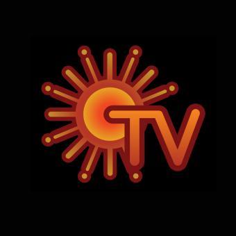 https://indiantelevision.com/sites/default/files/styles/340x340/public/images/tv-images/2019/02/09/sun.jpg?itok=4J_PXNKq
