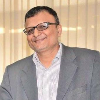 https://indiantelevision.com/sites/default/files/styles/340x340/public/images/tv-images/2019/02/11/Shashi-Shekhar-Vempat.jpg?itok=23Qn0jKr