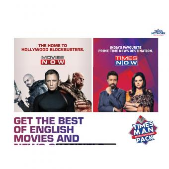 https://indiantelevision.com/sites/default/files/styles/340x340/public/images/tv-images/2019/02/11/times.jpg?itok=slKIPZdf