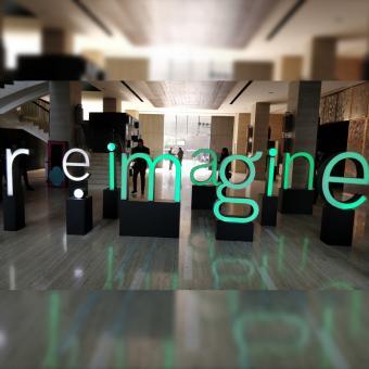 https://indiantelevision.com/sites/default/files/styles/340x340/public/images/tv-images/2019/02/13/Re_Imagine.jpg?itok=c3LLKgwE